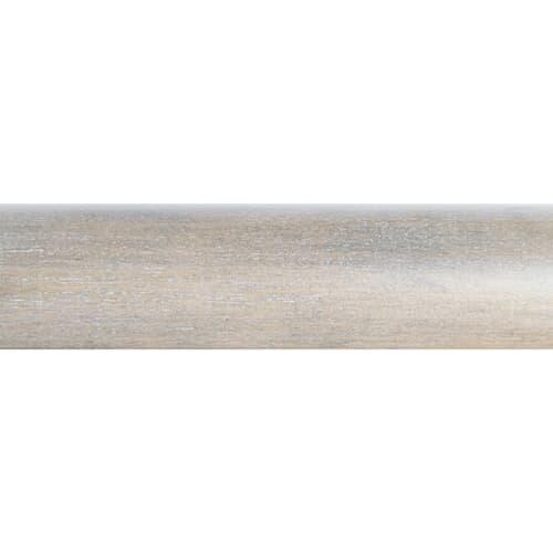 WOOD ROD-6 FT. 5 ASH