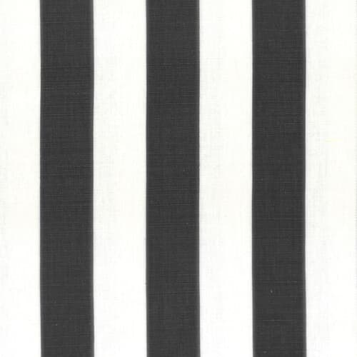 7516-10 FRENCH STRIPE