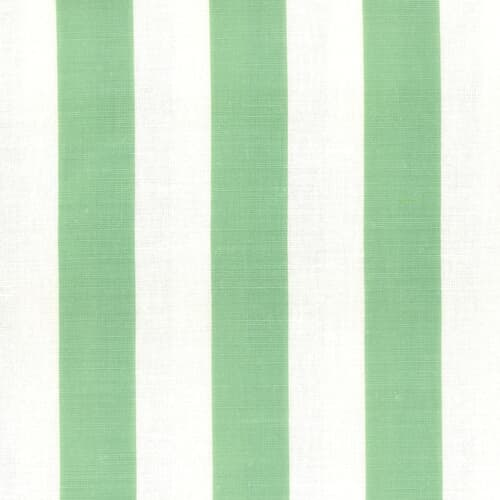 7516-15 FRENCH STRIPE