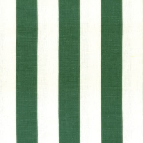 7516-19 FRENCH STRIPE