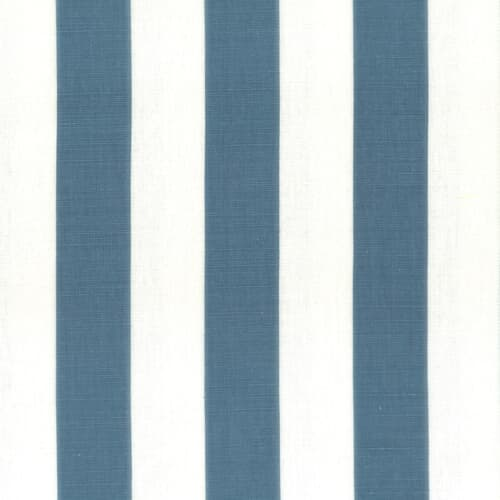 7516-2 FRENCH STRIPE