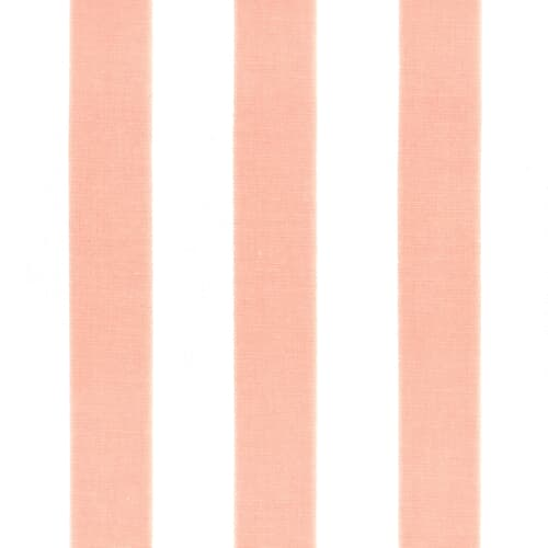 7516-23 FRENCH STRIPE