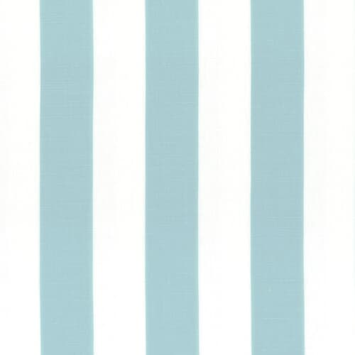 7516-4 FRENCH STRIPE