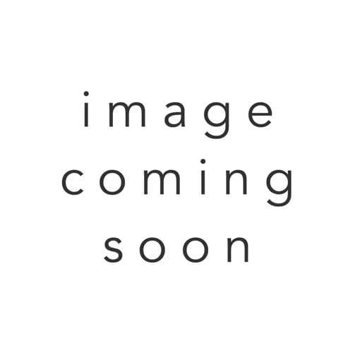 7617-60 CAMELEON JARDIN VINTAGE BASSETT MCNAB