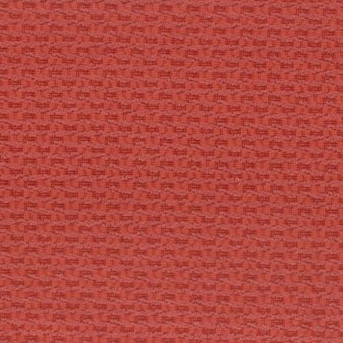 7716-1 SISAL PLAIN