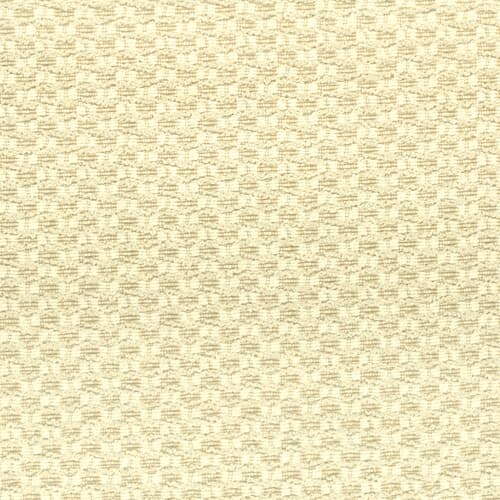 7716-2 SISAL PLAIN