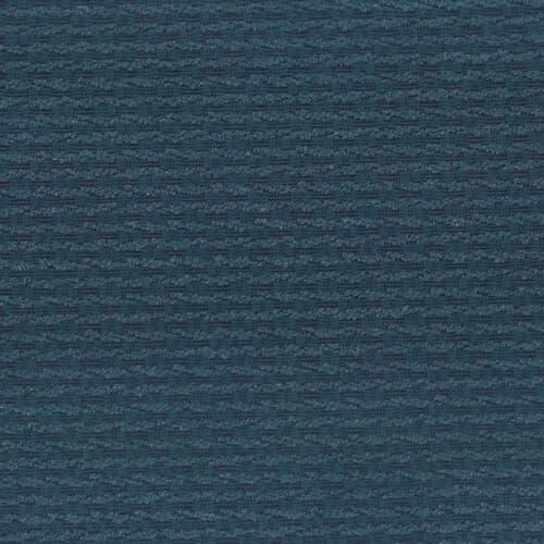 7716-3 SISAL PLAIN