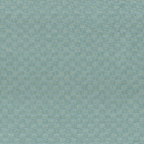 7716-4 SISAL PLAIN