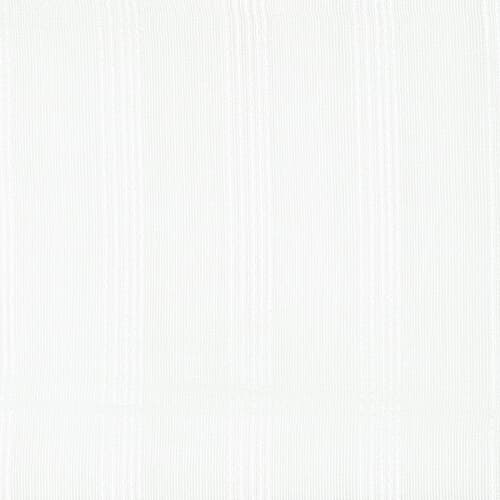 BODENSEE 2 WHITE