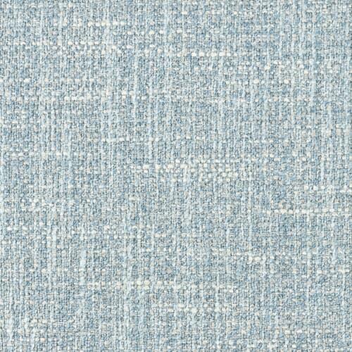 BOTINIA 6 BLUE