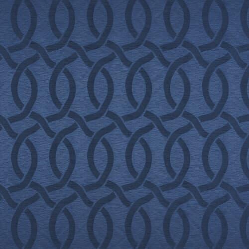 CAUDILLO 4 BLUE