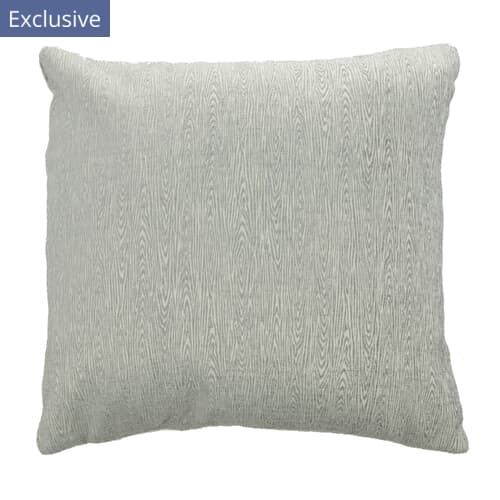 CONOVER PILLOW 1 DUSK