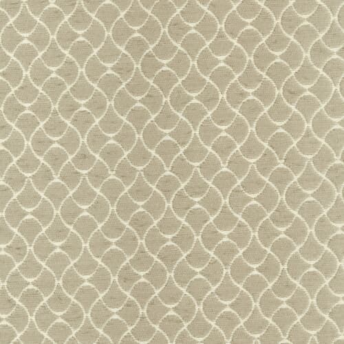 ECHO 3 TAUPE