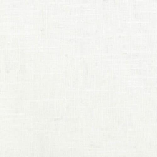 GRATERFORD 1 WHITE