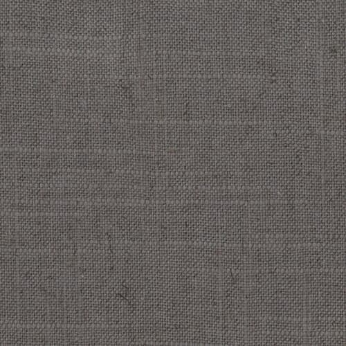 GRATERFORD 7 CHARCOAL
