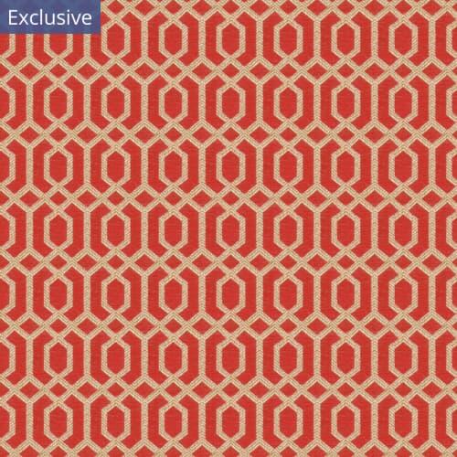 HABIT 1 RED