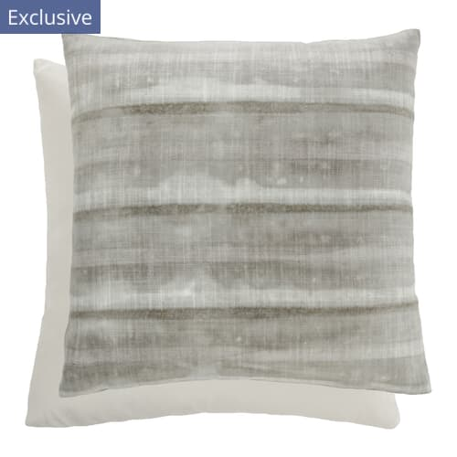 HINES PILLOW 3 CEMENT