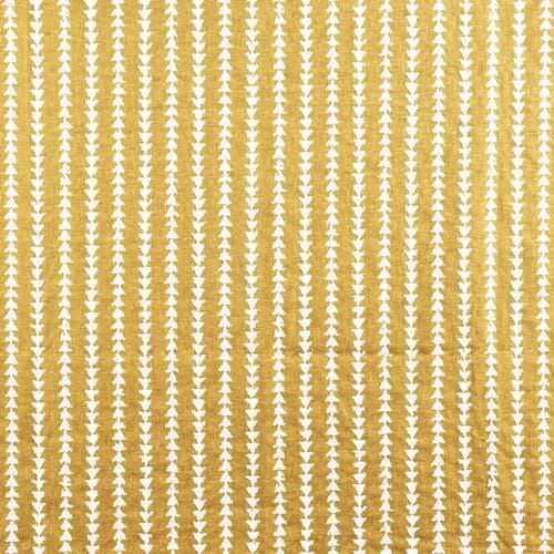 ISANTI 5 GOLDENROD