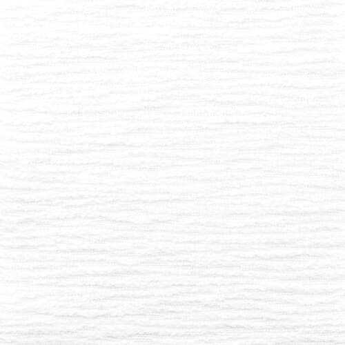 JOYRIDE 9 WHITE