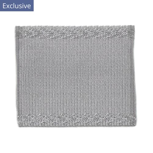 LAFRONT 42 PEWTER