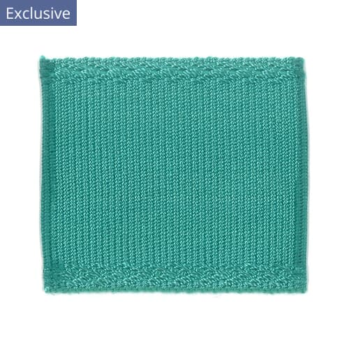 LAFRONT 43 TURQUOISE