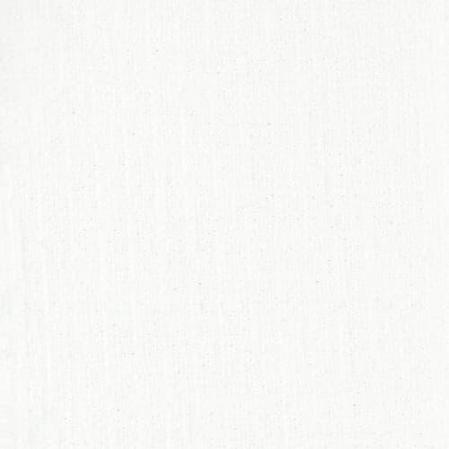 LAMONTE 1 WHITE
