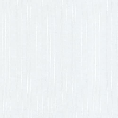 LENA 2 WHITE