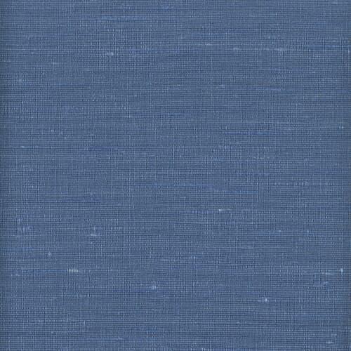 LIPARI 5 BLUEBIRD