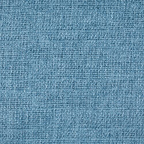 MEMENTO 4 BLUE