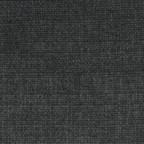 MEMENTO 7 STEEL