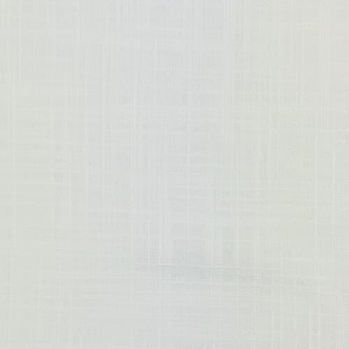 MIKADO 8 PORCELAIN