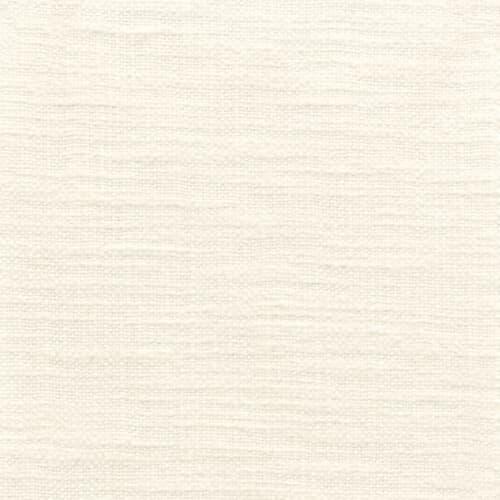 NEWHAVEN 6 WHITE