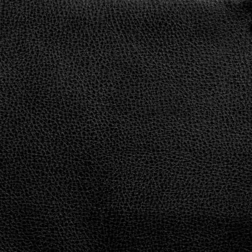 NOSEDA 4 BLACK