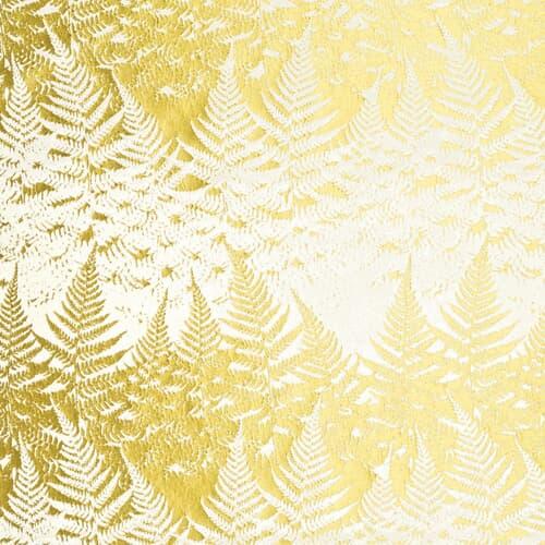 PERKINS 2 GOLD