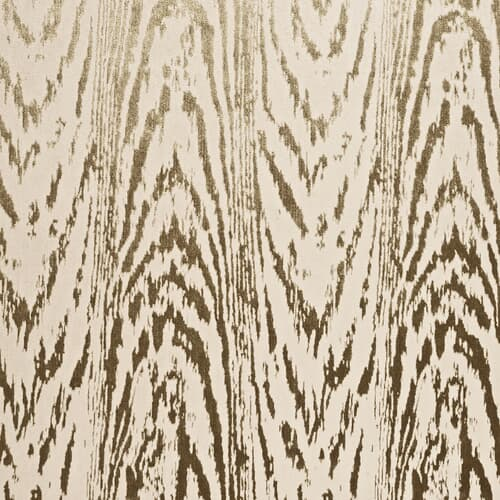 RECLINE 9 TAUPE