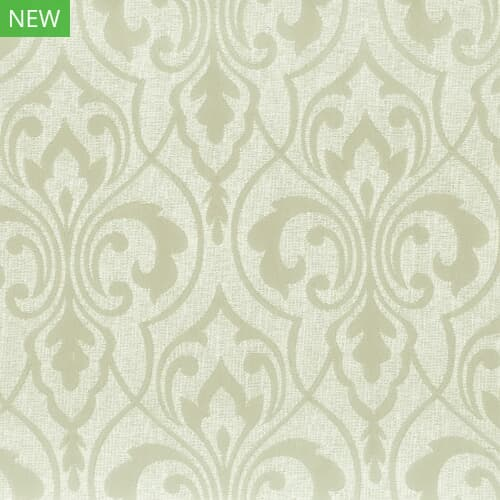 REMY 1 TAUPE