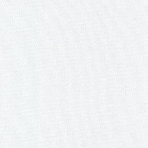 SANFORD 1 WHITE