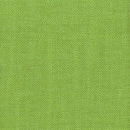 TICONDEROGA 35 GRASS