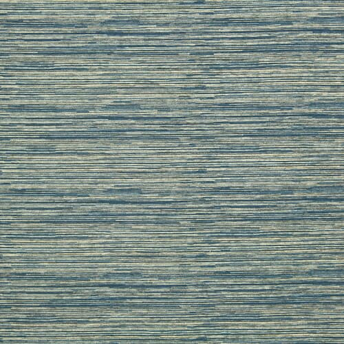 TOWSON 4 OCEAN