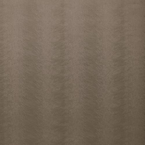 TRIFECTA 17 CAMEL