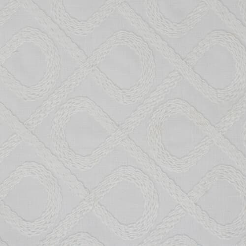 UBICO 1 WHITE