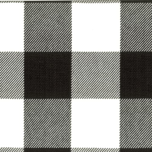 URIAH 1 CHECKERBOARD