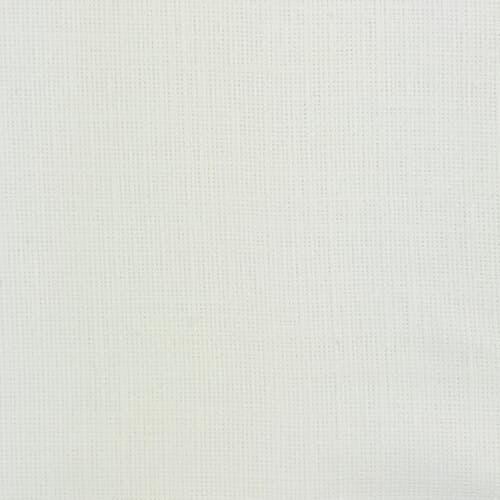 VIKING 1 WHITE